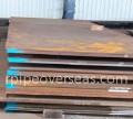 JFE 400 Steel Plate Price in India