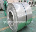 Arcelor Mittal Stainless Steel 309 Coil Supplier In India