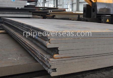 ASTM A36 Steel Plate, a36 Material, A36 Steel Plate Price in