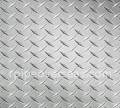 Stainless Steel Embossed 309 Sheet Supplier In India