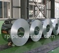 Galvanized Stainless Steel 309 Shim Supplier In India