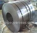 Prime Stainless Steel 309 Coil Supplier In India