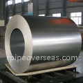 Stainless Steel 309 Coil suppliers Mumbai, India