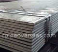 Hardox 400 Wear Resistant Steel Plates Price in India