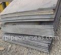 Resistant Steel Wear Plates Price in India