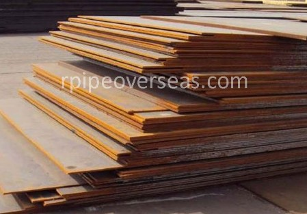 AR500 Steel Plate Suppliers, 4 x 8 AR500 Steel Plate Price