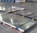 16 Gauge Stainless Steel 309 Sheet Supplier in India