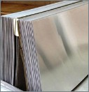 Aluminium Alloy Sheets