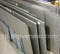 SA 387 Grade 11 Steel Plates Price in India