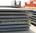 Alloy Steel Plates SA387 GRADE 11 CL.2 Price in India