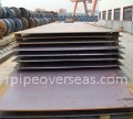SA 387 Gr 11 Cl2 Alloy Steel Plates Price in India