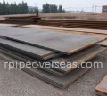SA387 Gr11 Alloy Steel Plates Price in India
