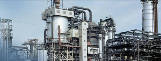 Stainless Steel Suppliers In Uae