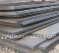 Carbon Steel Plates Price in India