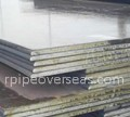 IS 2062 E350 BR Carbon Steel Plate Price in India