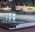 Mild Steel Plates IS 2062 Price in India