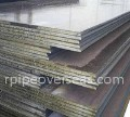 IS 2062 E250 BR Plates Price in India