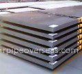 IS 2062 Steel Plate Price in India