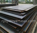Corten B Steel Plate Price in India