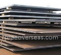 High Manganese Steel Plate Price in India