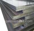 High Manganese Steel Plates Price in India