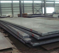 IS 2062 E450 Steel Plates Price in India