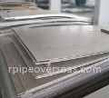 Duplex Steel S32760 (EN 1.4501) Plates Price in India